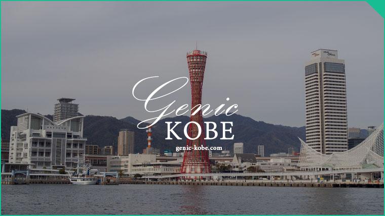 """""""高畑充希""""が神戸へ!「忘却のサチコ 新春スペシャル"""