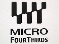 マイクロフォーサーズ規格賛同企業が拡大