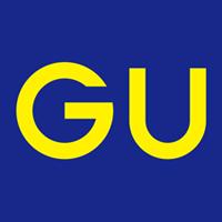 ジーユー GU 神戸上津台店がオープン