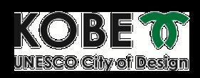 神戸市とUber Eatsが事業連携協定