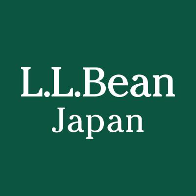 L.L.Bean 神戸店 閉店
