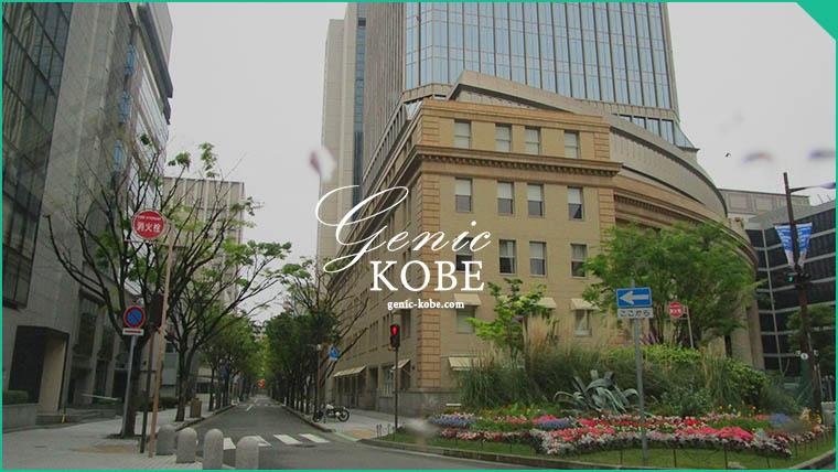 【映画館】シネ・リーブル神戸アネックス 営業終了【朝日ビルディング4階】