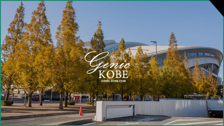 ノエビアスタジアム神戸の成人式が延期