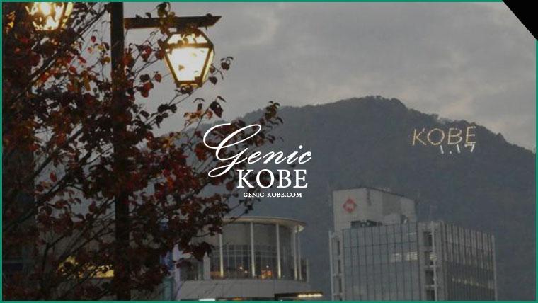 【神戸の山に1.17の灯が点灯】忘れないあのときを...【阪神淡路大震災1.17のつどい記録映像の配信も】