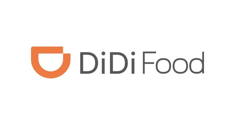 DiDi Food神戸