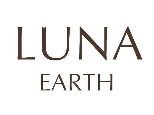 LUNA EARTH 甲子園店