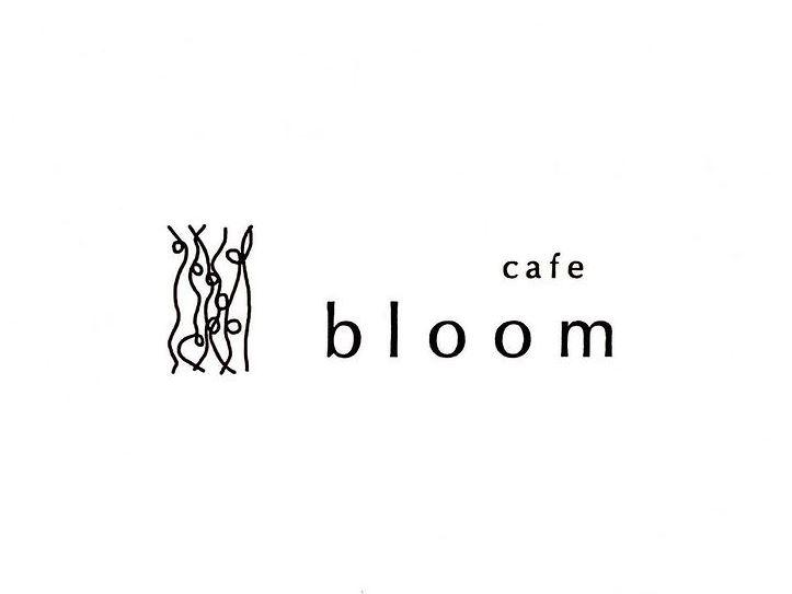 CAFE bloom神戸三宮