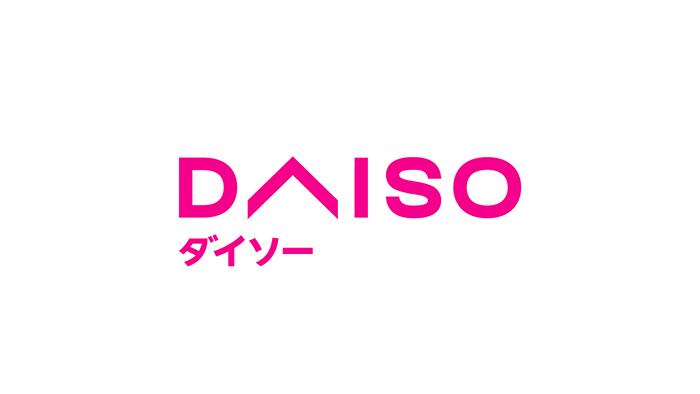 三宮オーパ2にDAISO ダイソーがオープン
