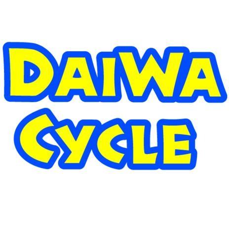 ダイワサイクル伊川谷店