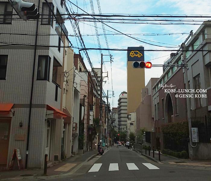 HYOESCHEESECAKE 神戸