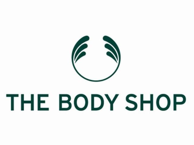 【THE BODY SHOP】三田プレミアムアウトレットに11月オープン